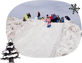 雪イベント写真01